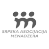 Una Saga Serbica institucije5