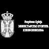 Una Saga Serbica institucije9