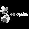 Una Saga Serbica logo3