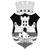 Una Saga Serbica logo4