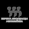 Una Saga Serbica logo5