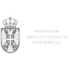 Una Saga Serbica logo9